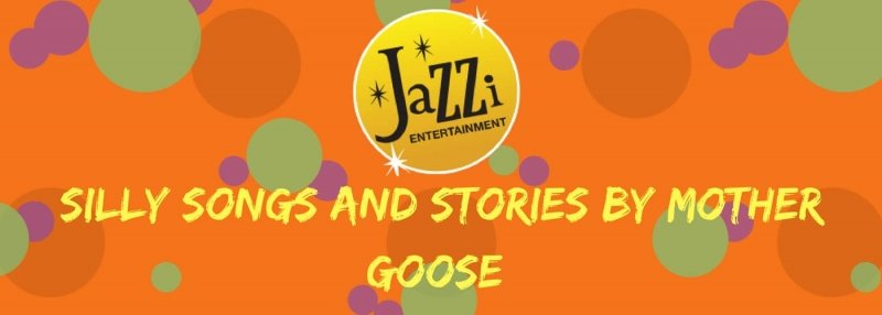 Silly Songs and Stories by Mother Goose Gallery